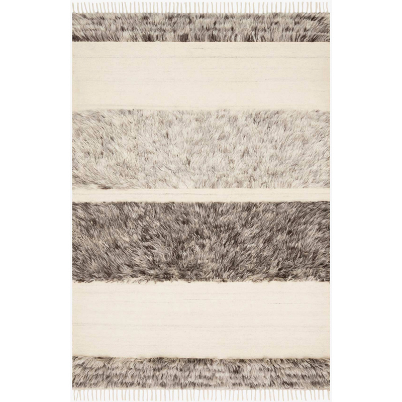 natural-stone-rug-front1
