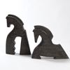 cheval-object-large-group1