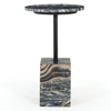 foley-accent-table-front1