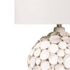 lucia-table-lamp-detail1