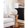 lucia-table-lamp-roomshot1