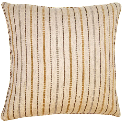 sahara-stripe-pillow-front1