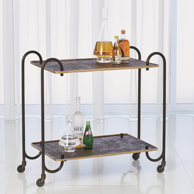 blade-bar-cart-roomshot1