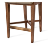 ivy-counter-stool-cream-detail2