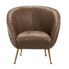 thatcher-leather-chair-mink-front1