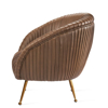 thatcher-leather-chair-mink-side1