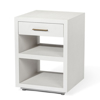 livia-bedside-chest-small-34