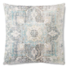 grey-multi-color-pillow-front1