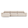 fenton-sectional-ivory-front1