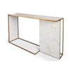 morehead-marble-console-white-marble-34
