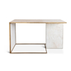morehead-marble-console-white-marble-front1