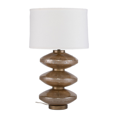 montage-lamp-front1