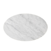 mineo-accent-table-marble-top-detail3