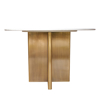 phoenix-table-base-dirty-brass-front1
