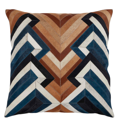Arroyo-Pillow-Front1