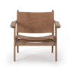 Rivers-Sling-Chair-Beige-Front1
