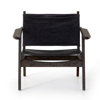 rivers-sling-chair-black-sonoma-Front1
