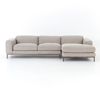 Benedict-Sectional-Gray-Front1