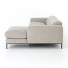 Benedict-Sectional-Gray-Side1