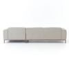 Benedict-Sectional-Gray-Back1