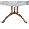 Tanner-Round-Dining-Table-53-Detail1