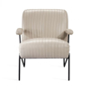 Merritt-Stone-Leather-Chair-Front1