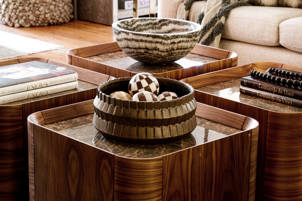 Picture for category Cocktail Tables