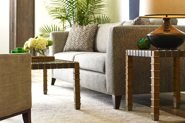 Picture for category Side & End Tables