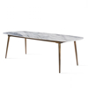 Griffin-Marble-Dining-Table-34