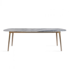 Griffin-Marble-Dining-Table-Front1