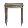 Aria-Nesting-Tables-Antique-Nickel-Front1