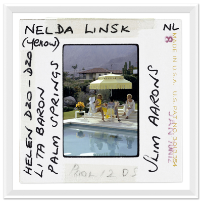 Nelda-and-Friends-Front-1