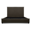 W-King-Bed-Stardust-Clay-Front1