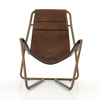 Vera-Sling-Chair-PatinaBrown-Front1