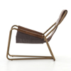 Vera-Sling-Chair-PatinaBrown-Side1