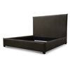 W-King-Bed-Stardust-Clay-34