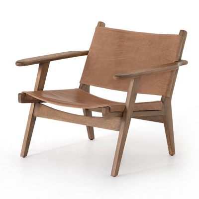 Rivers-Sling-Chair-34