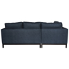 daily-loveseat-sectional-back1