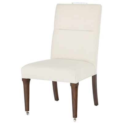 hathaway-dining-side-chair-trovato-natural-34-1
