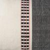burma-a2-lumbar-pillow-white-detail1
