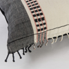 burma-a2-lumbar-pillow-white-detail2