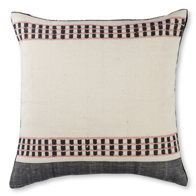 burma-a2-pillow-white-front1