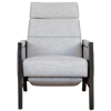 bayberry-recliner-front1
