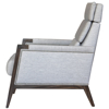 bayberry-recliner-side1