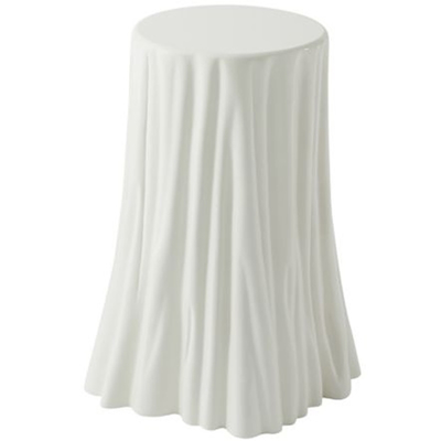 draper-side-table-front1