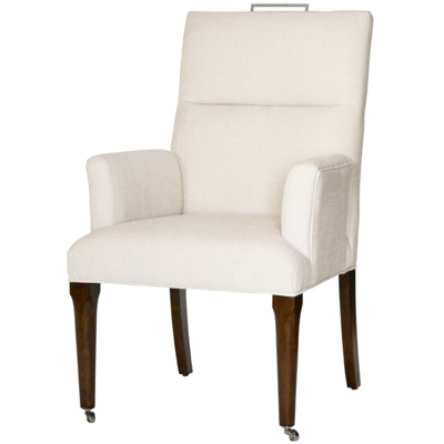hathaway-dining-arm-chair-trovato-natural-34-1
