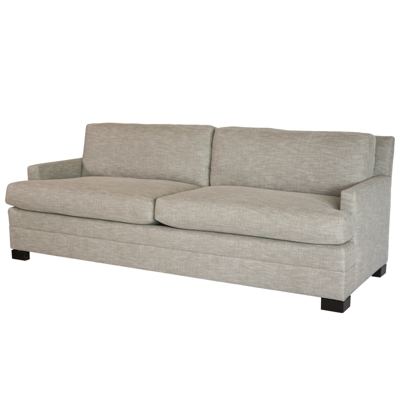 newberry-park-sofa-34-1