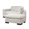 bennett-curved-sofa-sectional-side1