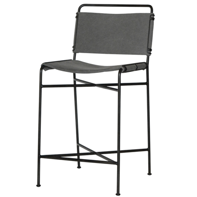 wharton-counter-stool-34-1