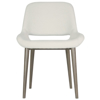 diego-dining-chair-front1